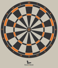 group-4_shooterscarnival_dartboard