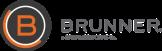 brunner-wct_rgb